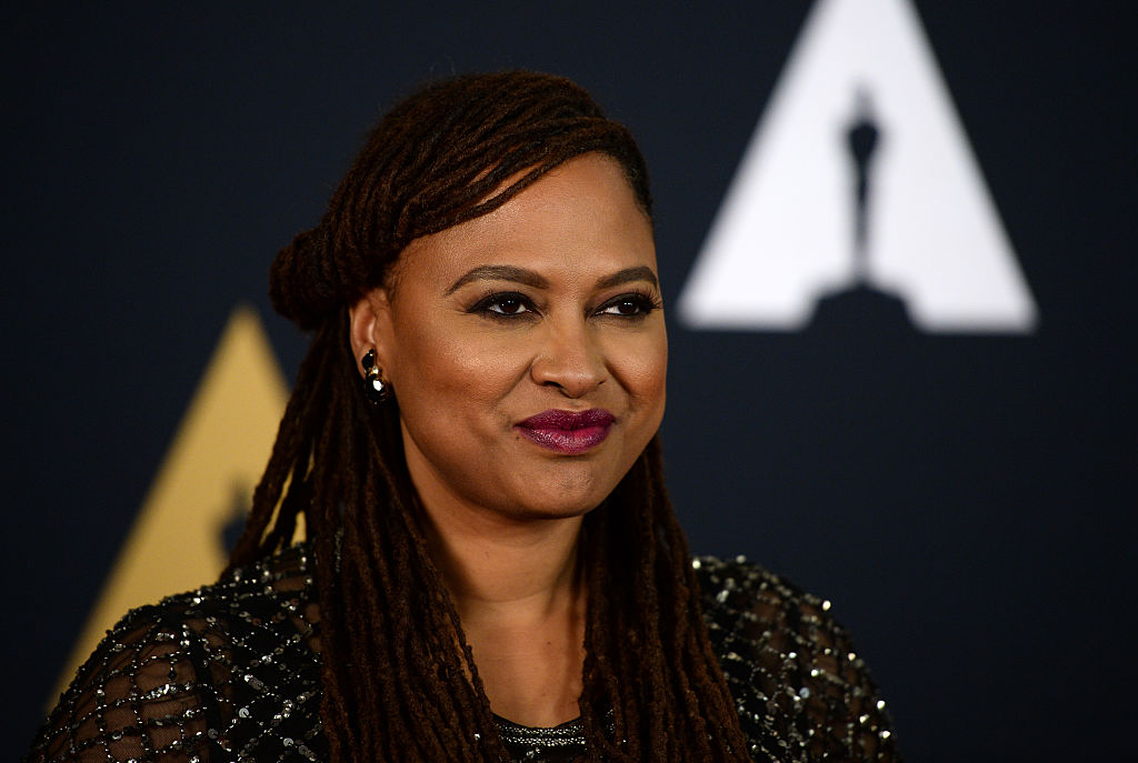 "Ava DuVernay hired all female directors for ""Queen Sugar,"" and they opened up about what that means to them"