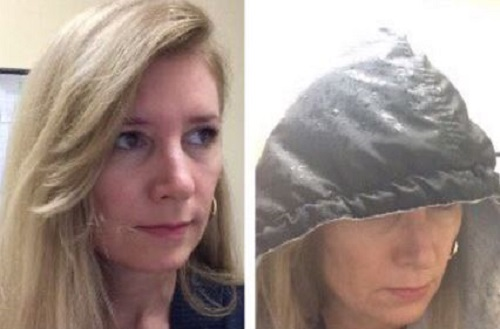 This mom recreated the Evil Kermit meme while texting her daughter, so she is the ultimate cool mom