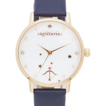 6 perfect gift ideas for the Sagittarius in your life