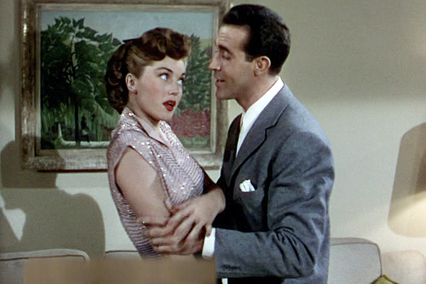 """Why this updated version of """"Baby It's Cold Outside"""" is the perfect consent anthem we needed to end 2016"""