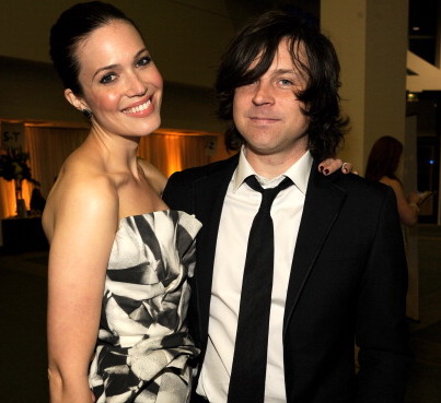 Mandy Moore gets real about marrying young at 24 and why it didn't work out