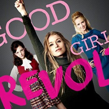 """""""Good Girls Revolt"""" was cancelled by Amazon, and we have LOTS of feelings"""