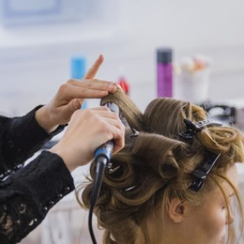 This important new law will require hairstylists to learn how to spot signs of domestic violence among their clients
