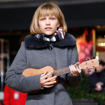 Grace VanderWaal's first album is finally here and it's everything you want it to be