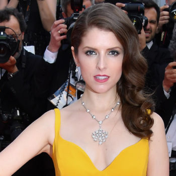 "Anna Kendrick just made an incredible point about that ""Last Tango in Paris"" rape scene"