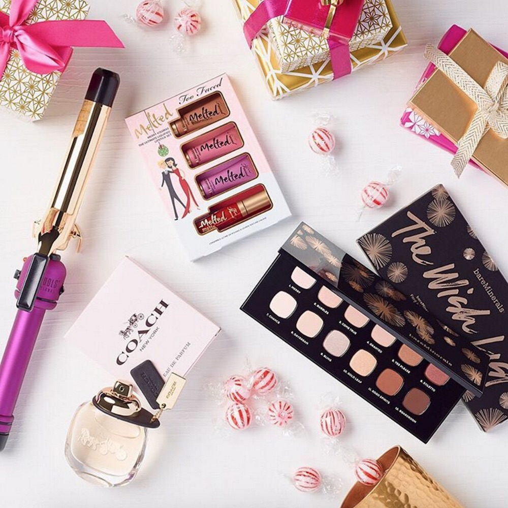 Ulta is having a major sale just for today and here's what you need to grab