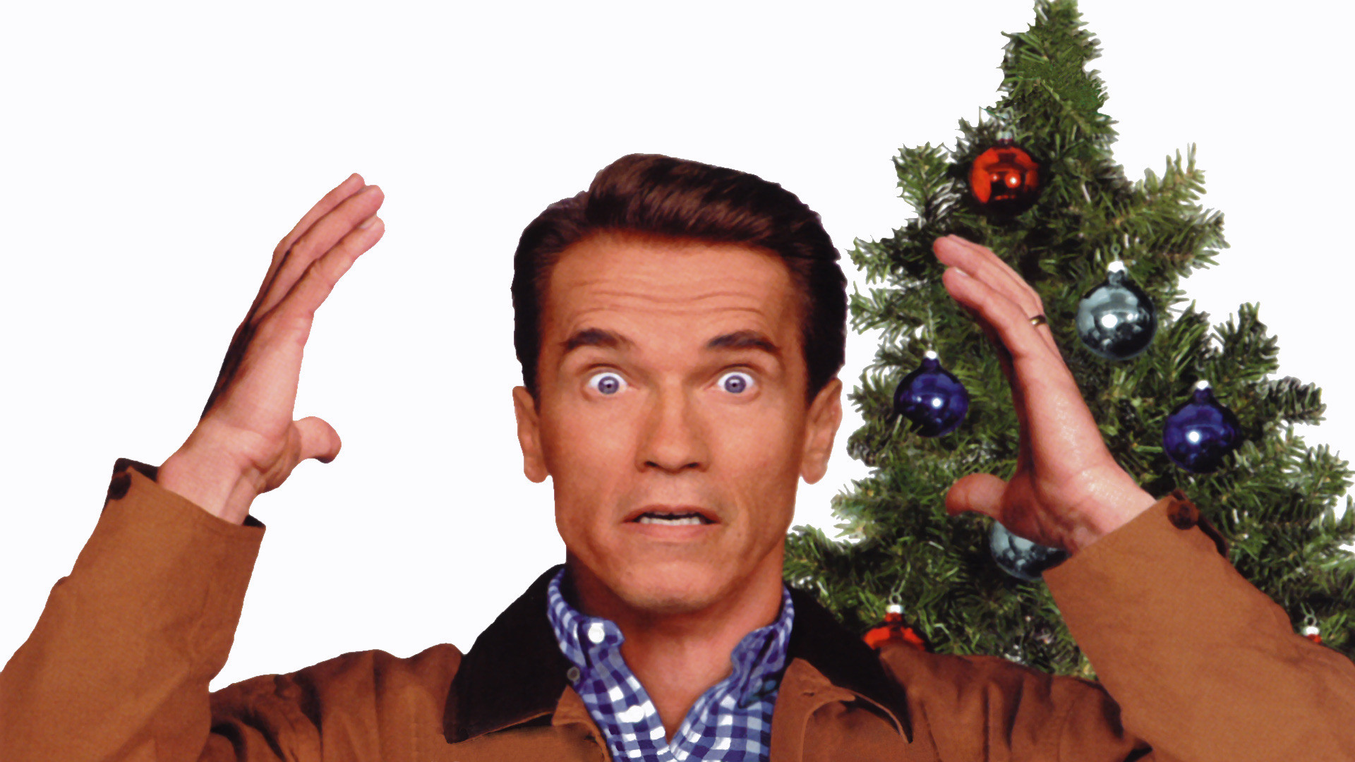 These Are The Most Underrated Christmas Movies That You