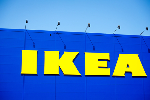 Ikea is doing something incredible for working parents, and other companies should take note