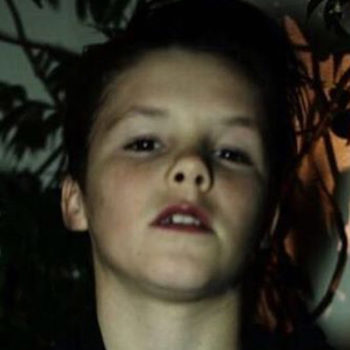 Cruz Beckham has released his first single and it's just *too* adorable for words