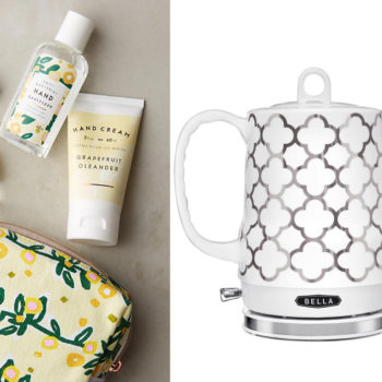 6 non-boring gifts for your cool grandma
