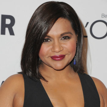 "Mindy Kaling's behind-the-scenes look at ""Ocean's Eight"" is getting us so pumped for 2018"