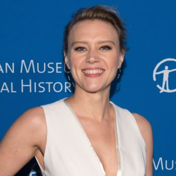 """Kate McKinnon will star in a movie called """"The Lunch Witch,"""" and we love everything about this"""