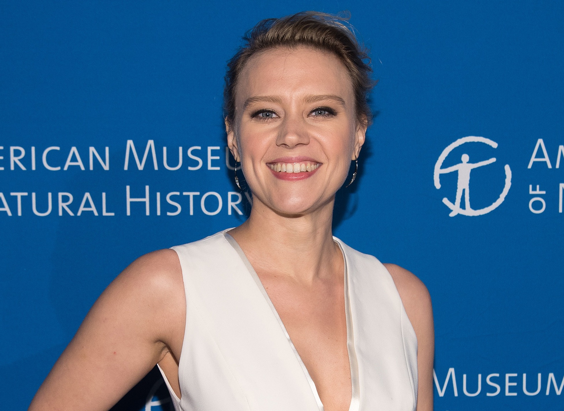 "Kate McKinnon will star in a movie called ""The Lunch Witch,"" and we love everything about this"