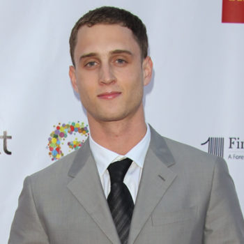 Tom Hanks' son Chet announces he is a father in an open and honest Instagram post
