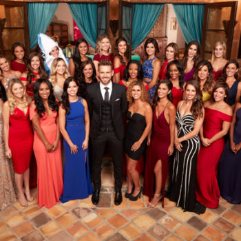 "These are the most interesting professions from the newest ""Bachelor"" contestants and wow, it's going to be an intriguing season"