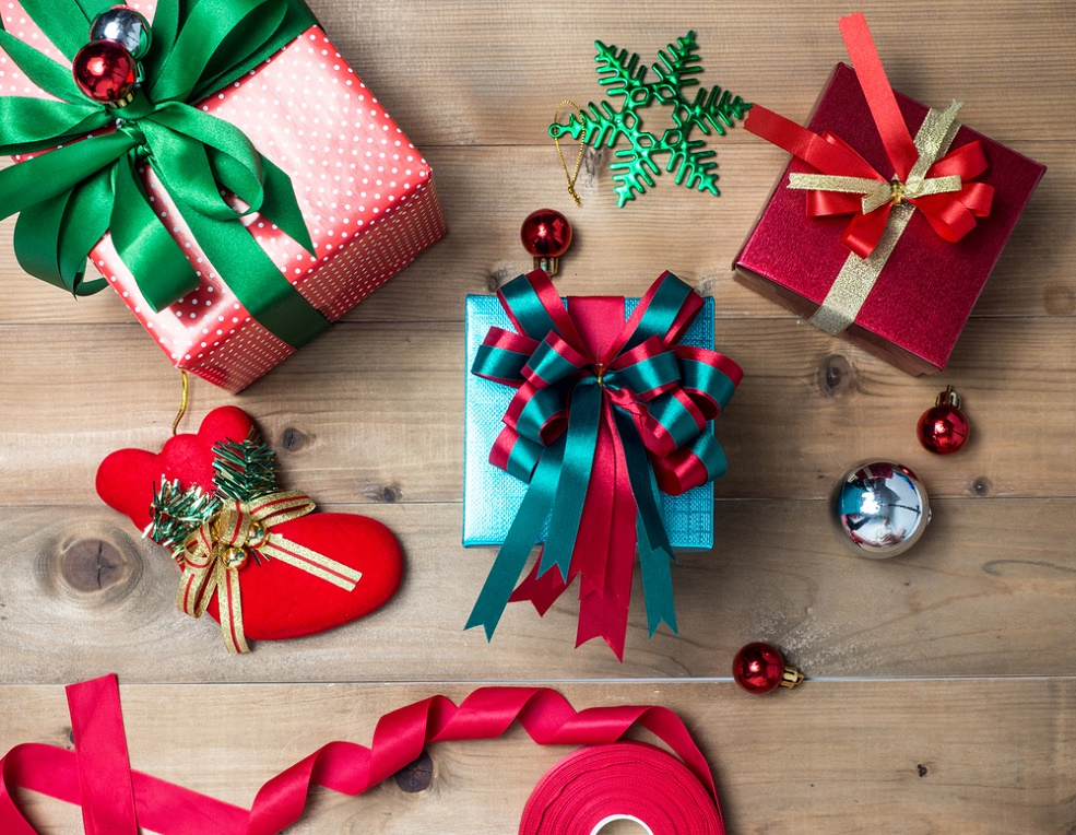 10 incredible holiday gifts for your parents, who are getting harder and harder to shop for