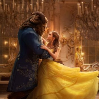 "These 14 gifts are for the friend who can't wait for the ""Beauty and the Beast"" remake"