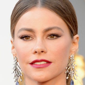 Sofia Vergara is being sued by her own embryos, and here's what that means