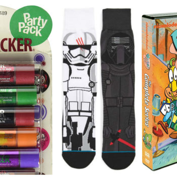 8 nostalgic gifts for your siblings to celebrate your childhood