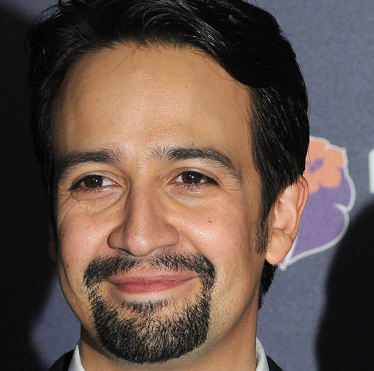 Lin-Manuel Miranda has an unusual medical condition and we had to go look it up