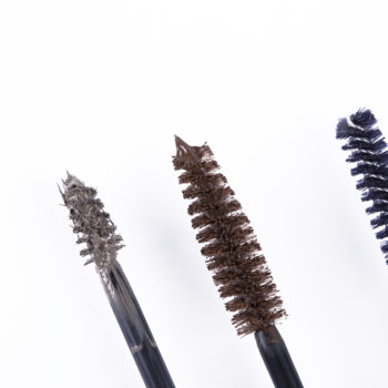 The best selling mascara in the world isn't what you expect