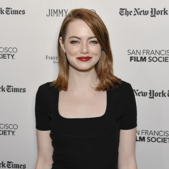Emma Stone has some harsh words for too perfect Instagram pics