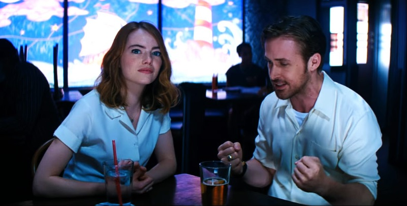 """""""La La Land"""" just won the Critics' Choice Award for best picture, and now we *really* need to see it"""