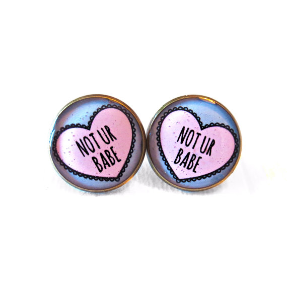 21 rad gifts to let your fave riot grrrl know she is the queen of your world