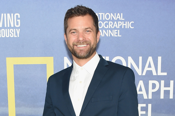 "This is why Joshua Jackson is not down for a ""Dawson's Creek"" reboot and it's making us sad"