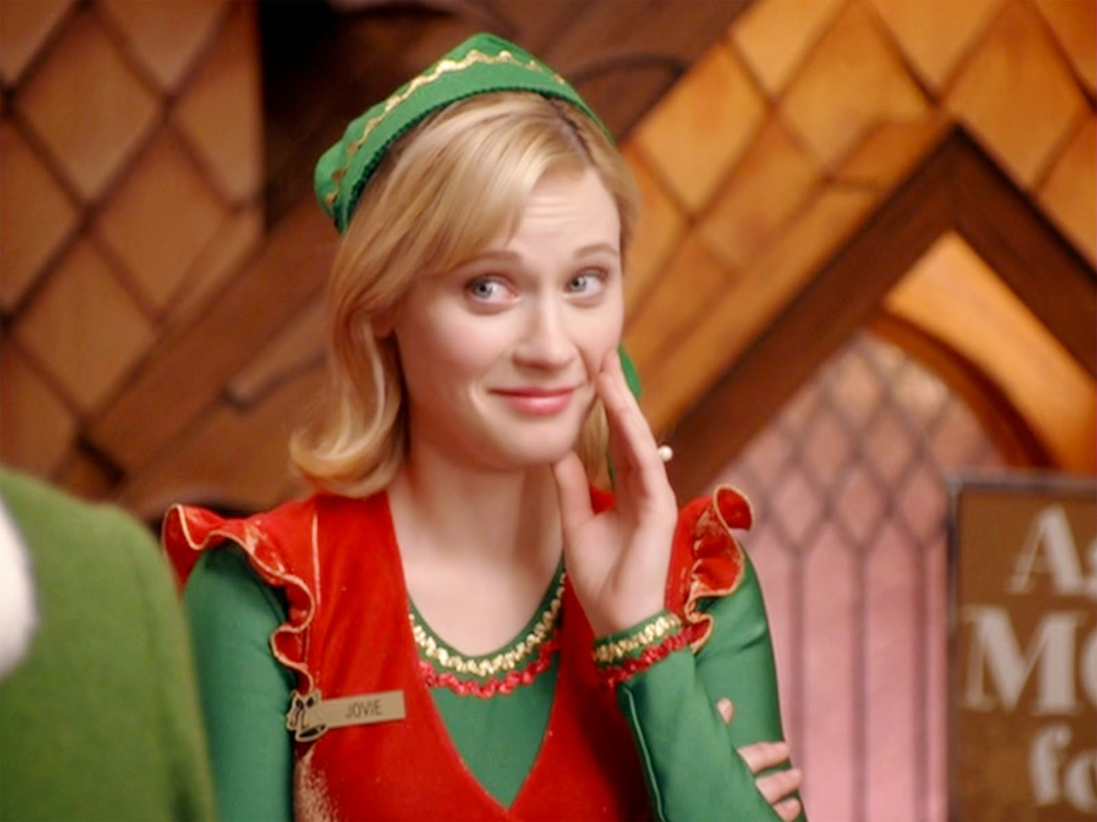 If you love the holidays, then you're going to love these 14 baby names even more