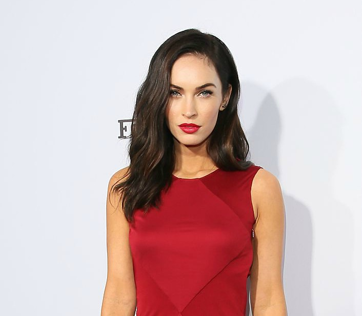 Megan Fox might join Margot Robbie in the Harley Quinn spin-off — in a VERY swoon-worthy role