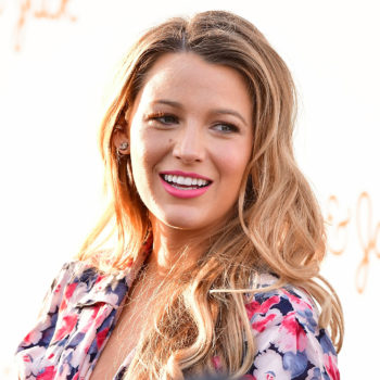 Blake Lively's birthday Instagram to Taylor Swift is exactly like the one we would post for our BFF