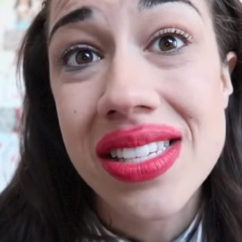 "Good news, Miranda Sings fans — ""Haters Back Off"" has been renewed for a second season"