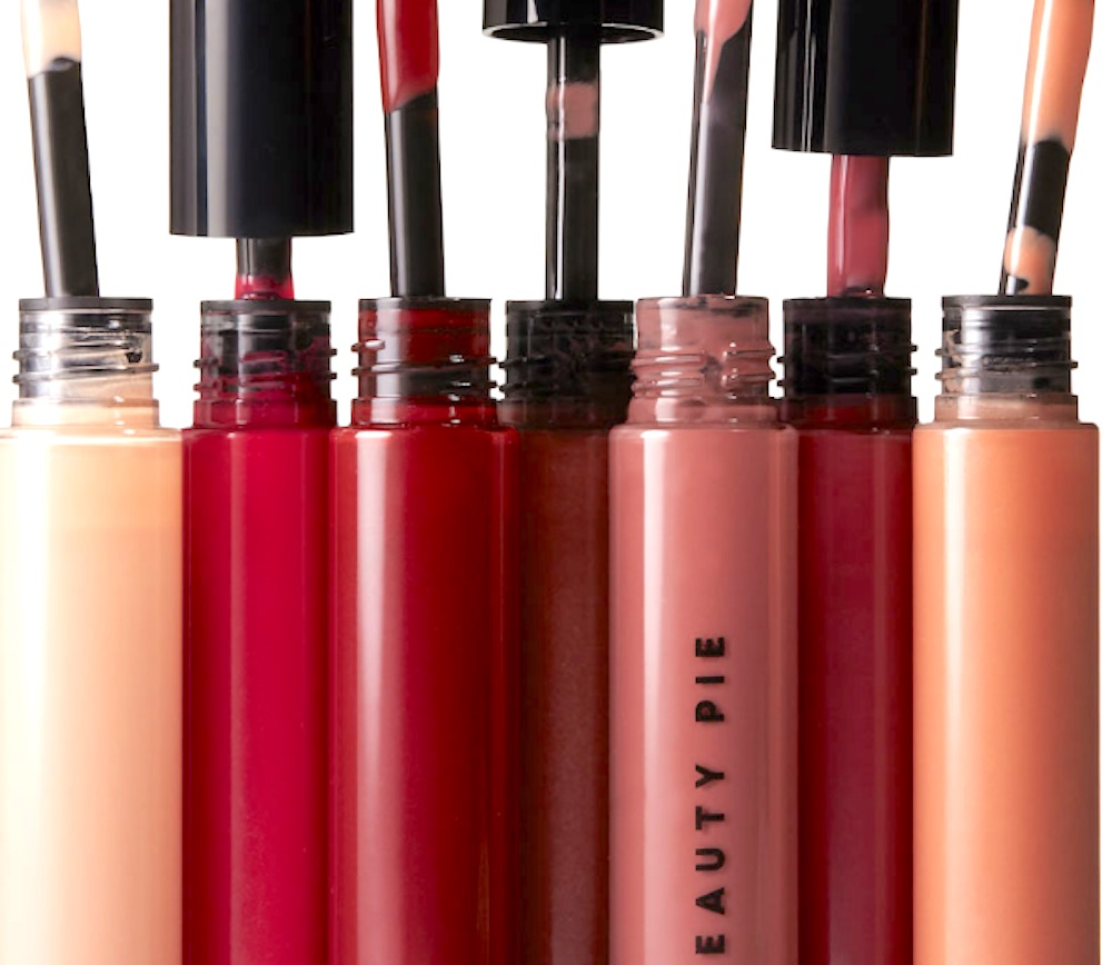 This new membership service lets you buy designer makeup for less than a Starbucks coffee