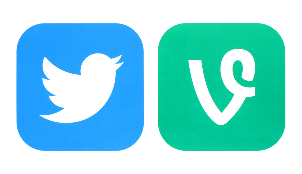 Turns out Vine will live to see another day — as solely a Twitter camera