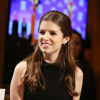 18 times Anna Kendrick gave us #stylegoals as the queen of casual
