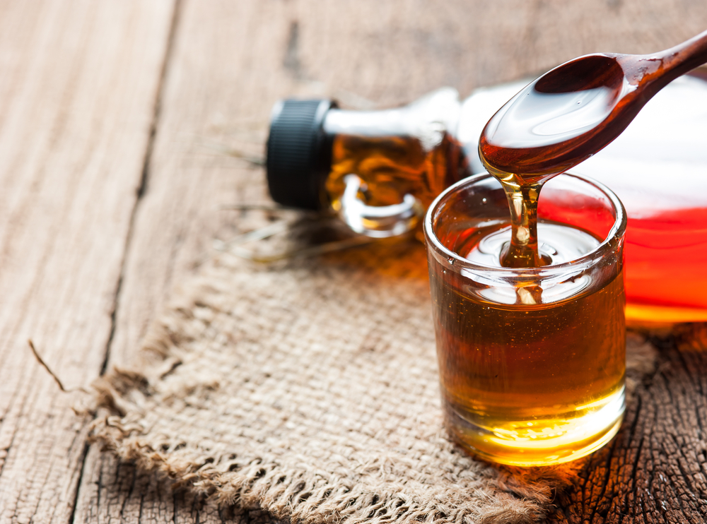 10 amazing maple syrup recipes to satisfy your sweet tooth