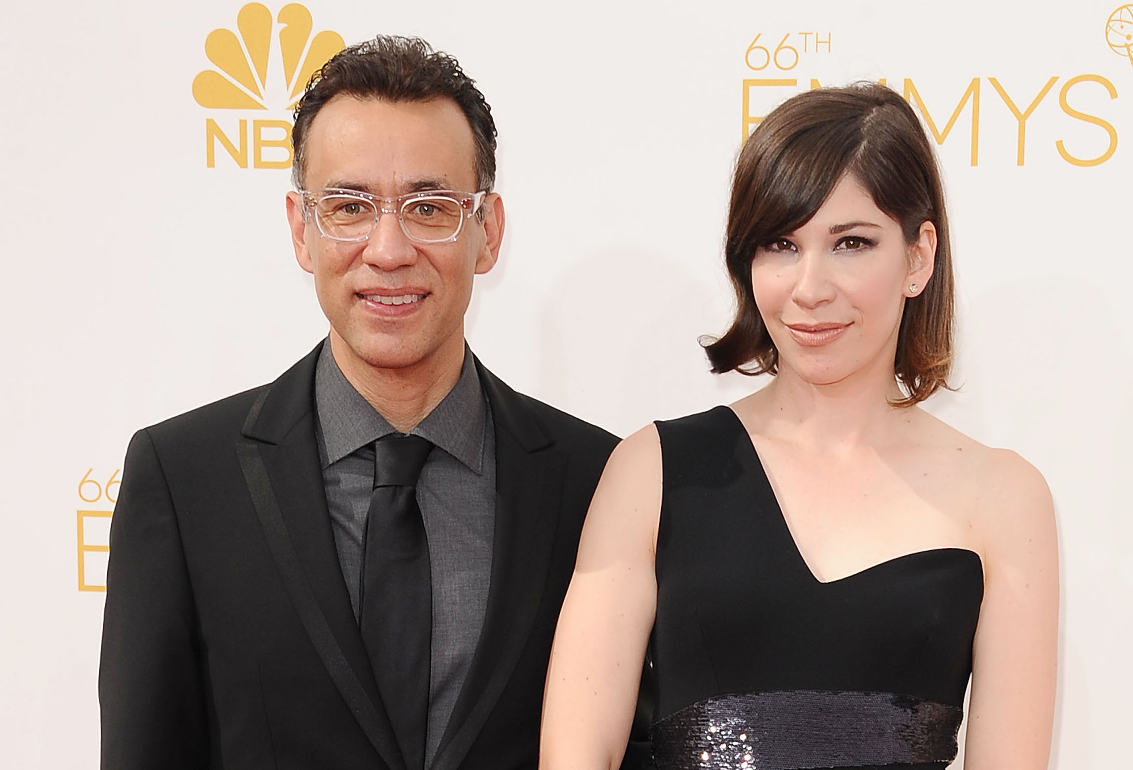 "For your viewing pleasure, here are five ""Portlandia"" sketches released ahead of its premiere date"