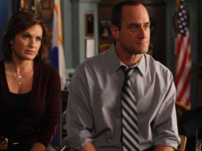 benson and stabler dating