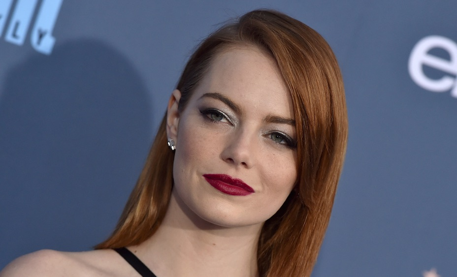 Emma Stone opened up about times she's felt sexism on the set of her movies, and this is just not okay