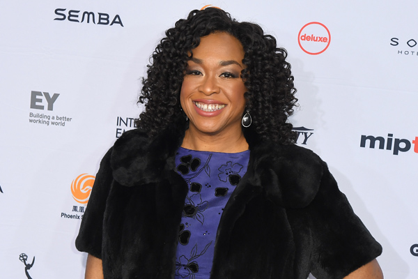 "Shonda Rhimes talks Meredith's storyline when ""Grey's Anatomy"" returns and opens up about more weddings on the show"