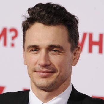 James Franco opened up about his romance troubles, and, we feel ya bro