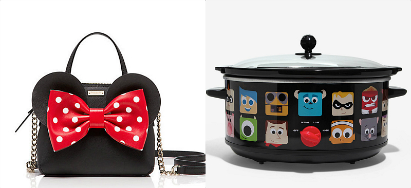 20 gift ideas to get for your friend who is obsessed with all things Disney