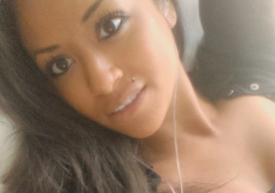 "In super sad news, ""16 and Pregnant's"" Valerie Fairman has died, and our hearts are going out"