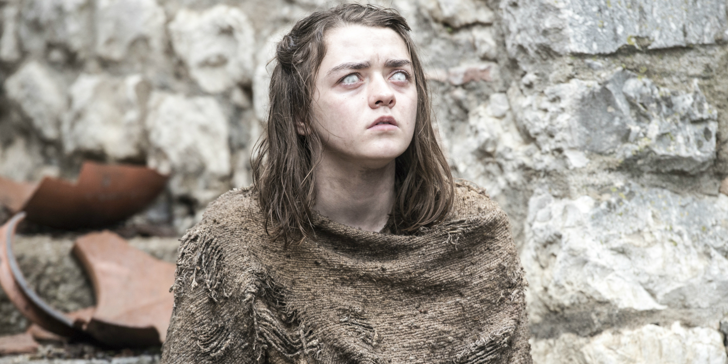 """""""Game of Thrones"""" fans need to watch these 6 new shows in 2017"""