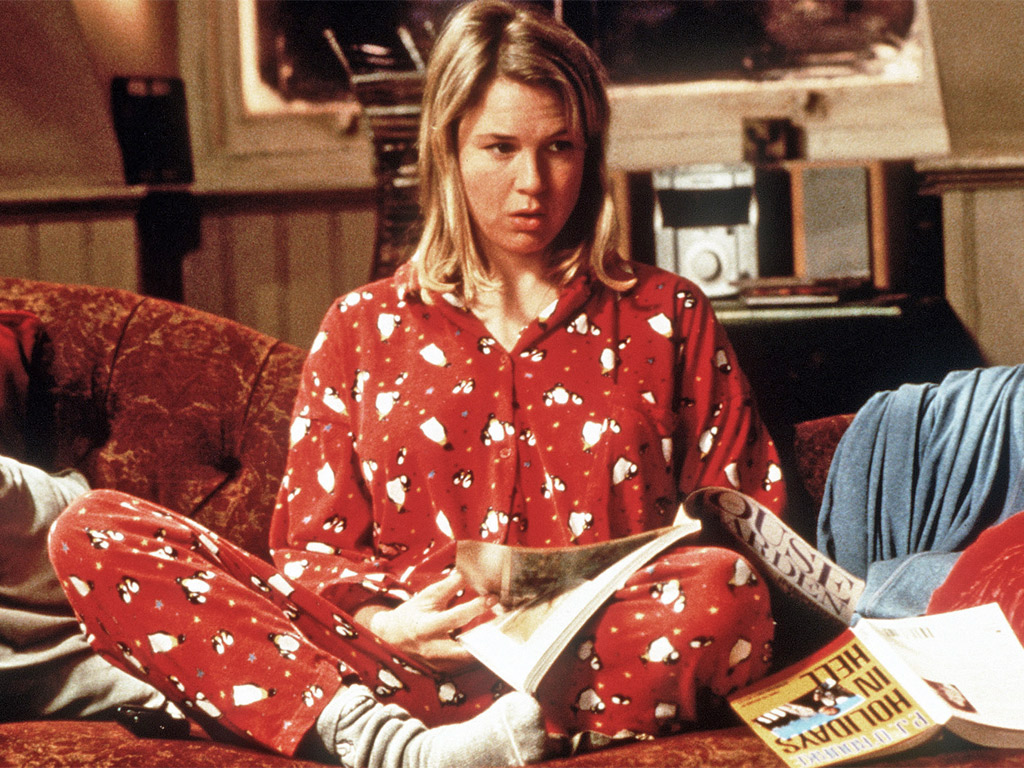 11 tweets that prove you're not the only one who was *so* hungover on Christmas morning