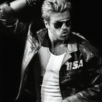 George Michael has died at age 53, and the iconic pop star will be so missed