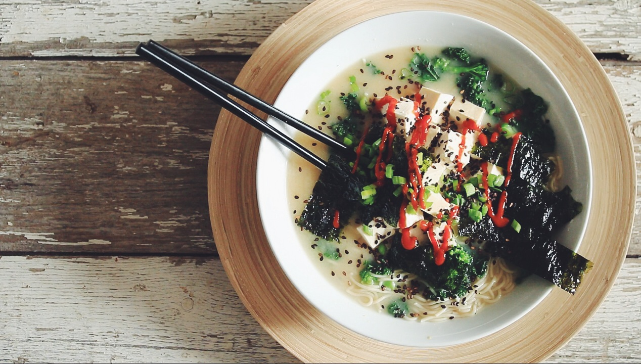 12 really bad-for-you meals we all love made light and healthy