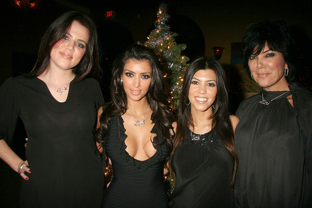 10 tweets from people who are devastated there was no Kardashian Christmas card this year