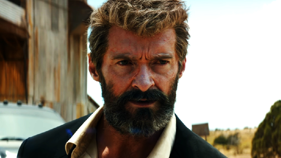 "It's been confirmed that ""Logan"" won't have this super anticipated cameo, and, shucks"